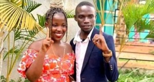 I Take Pictures With Ladies To Promote Gender Balance - John Katumba Speaks Out