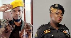 NRM Bloggers Cry Foul As Facebook Bans