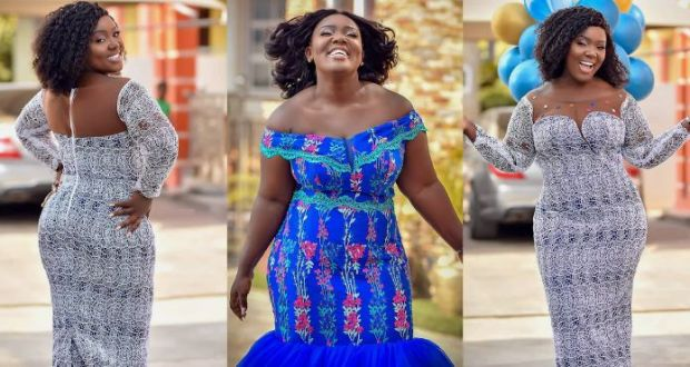 I Married My Ex-husband Just To Revenge My Ex-boyfriend Who Slept With My Friend –Woman Narrates