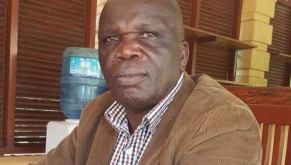 Vision Group To Replace Robert Kabushenga With Emmanuel Ewaku Allio