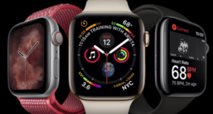 Analysis Shows 100 Million People Wear Apple Watches