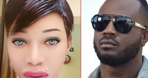 I Have Never Slept With Bebe Cool – Bad Black Confesses