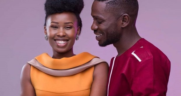 Good character is very wonderful, however, it's not an indication that she is the one for you. Your wife must be able to help you, push you for success, counsel you in times of doubt. In any case, she should be like that force that makes you better.
