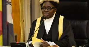 Produce The List Of Missing People, Kadaga Directs Government
