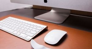 5 Great Mouse Pad Buying Tips For Gamers