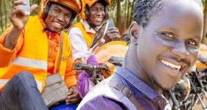 "Safe Boda To Revise It's ""Unsafe"" Policies Towards Users"