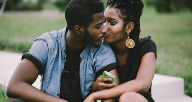 What If Your Parents Are Against Your Partner?