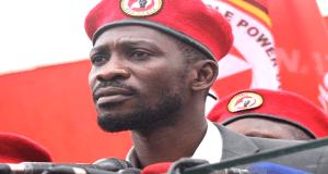 Makerere University Releases Bobi Wine's Academic Papers ,Age Saga Arises