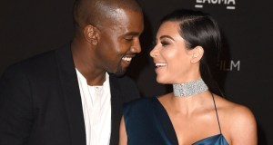 Kanye West Thinks His Wife Kim Is Still Interested In Their Marriage