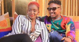 Chozen Blood Defends Winnie Nwagi Again
