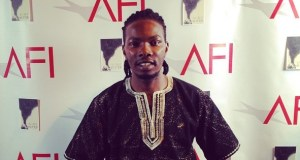 GNL Zamba Reveals How Ugandan Musicians Can Survive Without Physical Performances