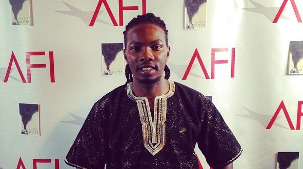 GNL Zamba RevealsHow Ugandan Musicians Can Survive Without Physical Performances