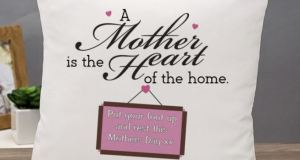 Trending Mothers Day Gifts 2021