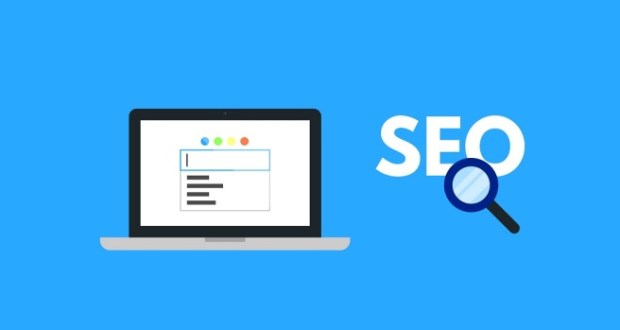 6 Best Tools For SEO-friendly Content Writing