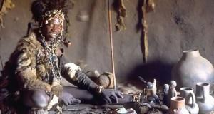 University Denies Offering Degree In Witchcraft