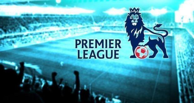 English Premier League Announces Total Social Media Boycott In Response To Online Abuse