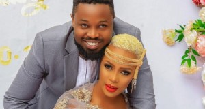 Nina And Andre Were In A Marriage Of Convenience, Kasuku