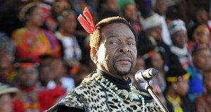 Queen Sibongile Dlamini Drags Royals To Court Over Zulu Kingship