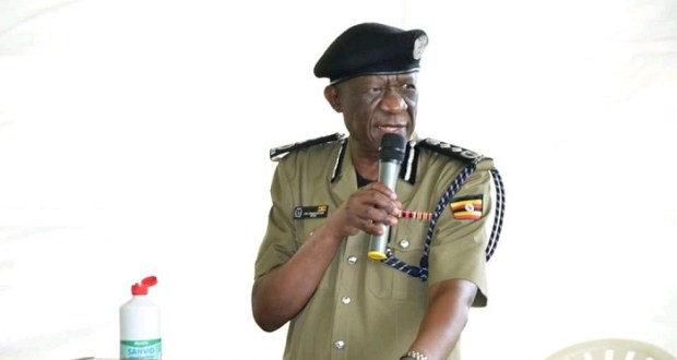 Police Changes See Over 250 Commanders Transferred