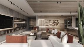 Luxury Decor Furniture
