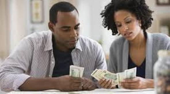 Why is Money Important In A Relationship