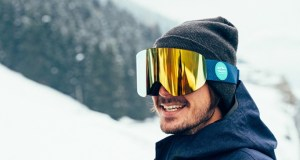 Tips One Must Know Before Getting The Snowboard Goggles