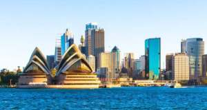 Things To Consider When Setting Up A Company In Australia