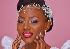 Nalongo Maggie Reveals Why She Didn't Invite The Mayanja's To Her Wedding