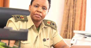 Col Nakalema To Work With Police and MOH Regarding High Covid Treatment Charges