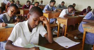 UNEB Postpones Release Of PLE And UCE Results Due To Covid-19