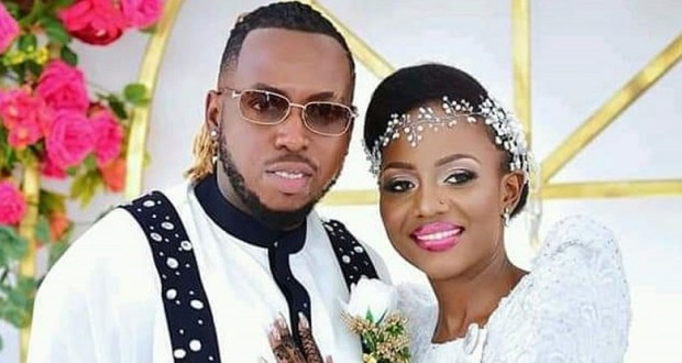 Nalongo Maggie Helped Rabadaba By Marrying Him Off- Kato Lubwama