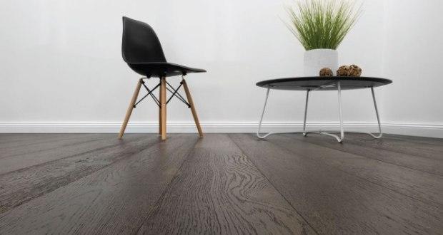 Benefits Of Laminate Flooring Sydney