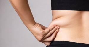 Expelling Obesity Through Fat Reduction Procedures