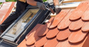 Why Are Roof Repairs Important?