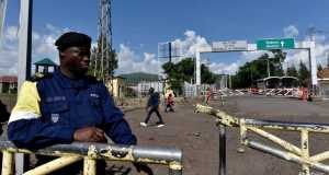 Lockdown Starts Today In Rwanda As Grapples To Contain Third Wave