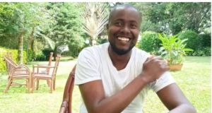 Most Married Men In Nairobi Receive Much Love From Housemaids Than Wives – Famous Writer
