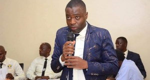 President, General Secretary Nominated Unchallenged – Ludo Elections 2021