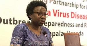 Uganda Enlists 8 Covid-19 Vaccines For Procurement