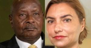 Uganda Won't Achieve Middle Income Status Until 2040 - World Bank