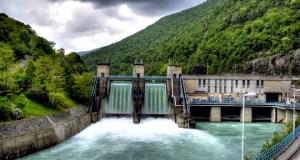 African Development Bank To Finance Gabon's First Independent Hydro