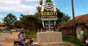 Soroti Court Overwhelmed By Defilement Cases As Lockdown Continues