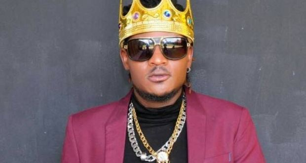 King Michael Clarifies On What Musicians Are Doing In Gulu
