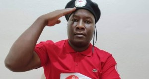 NUP Blogger, Fred Lumbuye Reportedly Arrested In Turkey