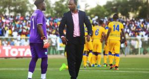 World Cup Qualifiers; Rwanda Hungry For Success