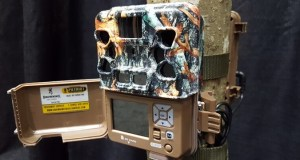 Traditional And Wireless Trail Cameras: Making The Wise Choice