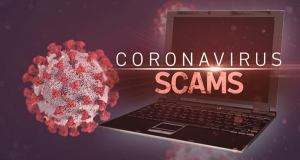 Top 10 Absolutely Ridiculous Covid-19 Scams That Might Hurt