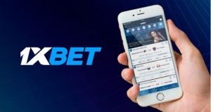 Amazing Opportunities Await At 1xBet