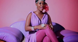 Desire Luzinda Urges Parents To Watch Out For The Girl Child