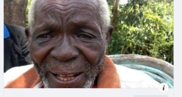 Missing Man Returns Home After 47 Years, Finds His 2 Wives Have Remarried; He's Now Annoyed