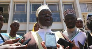 Politicians, Religious Leaders Appalled Over Continued Closure of Churches